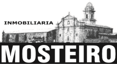 INMOBILIARIA MOSTEIRO